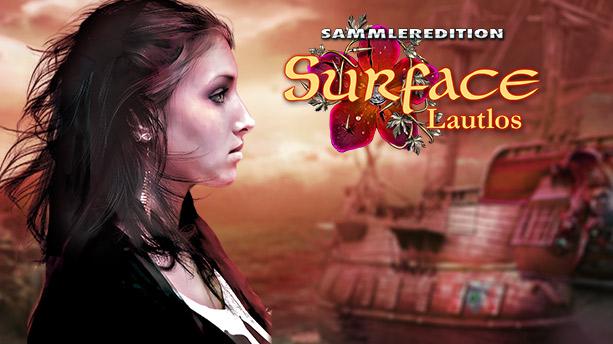 download Surface.Lautlos.Sammleredition.v1.0.German-DELiGHT
