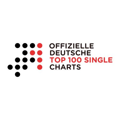 Top100 single charts hobit. Fullring. Co.