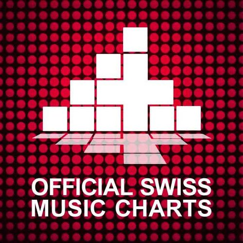 Swiss Single Charts Top 100 vom 05 03 2017
