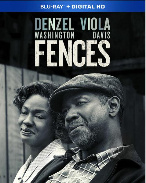 download Fences.2016.German.AC3MD.DL.720p.BluRay.x264-PS
