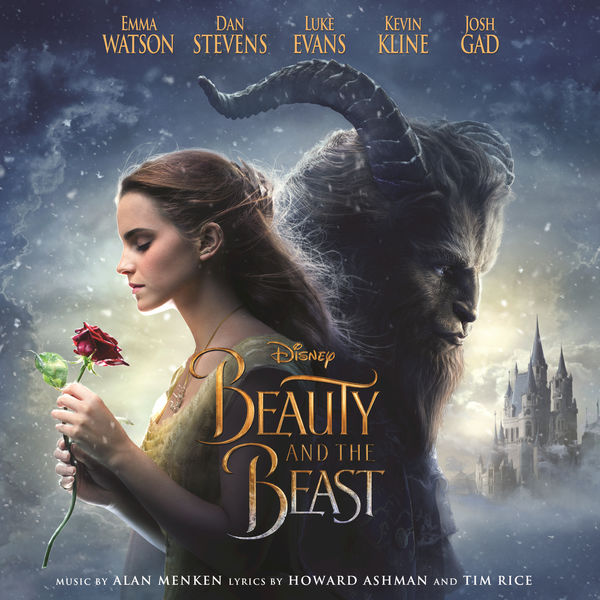 Beauty and the Beast (OST) (2017)