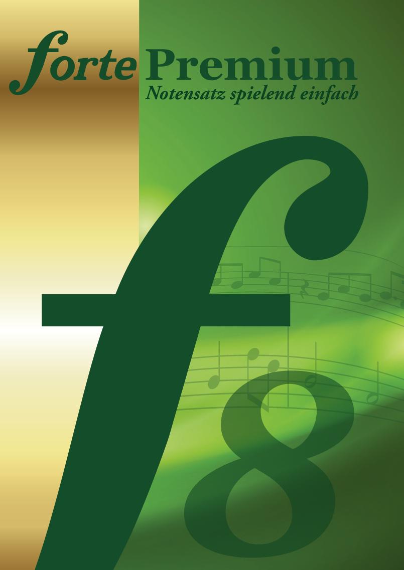 download Forte.Notation.FORTE.v8.1.Premium.RETAIL-F4CG