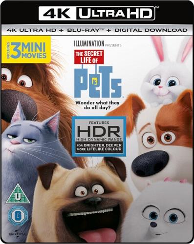 Pets.2016.German.Dubbed.DTS.DL.2160p.Ultra.HD.BluRay.10bit.x265-NIMA4K