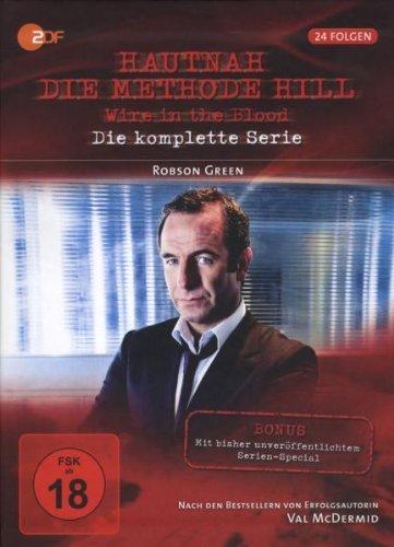 Hautnah German 2004 Dl Pal Dvdr iNternal - CiA
