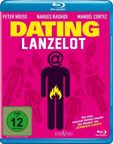 dating lanzelot 720p Dating lanzelot | trailer deutsch german [hd  (2013) part 1 german 720p hd - duration: 24:52 m00sician 30,975 views 24:52 let's play the.