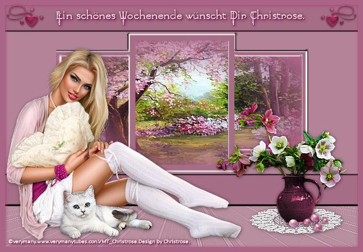 An den Beitrag angehängtes Bild: http://fs5.directupload.net/images/170310/g9ywynls.jpg
