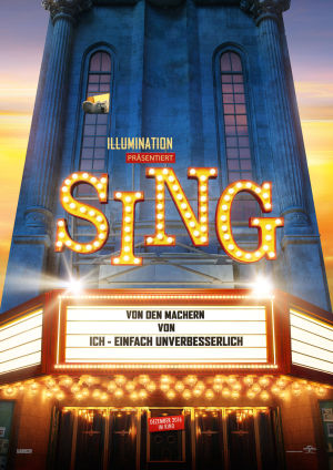 Sing.2016.German.AC3MD.BDRiP.XViD-XDD