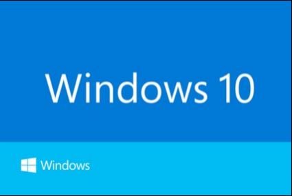 MICROSOFT.WINDOWS.10.Build.1703.x64.AiO.ESD.INTEGRATED.APRIL.2017-maex