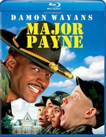 download Auf.Kriegsfuss.mit.Major.Payne.1995.German.DL.1080p.BluRay.AVC-MARTYRS