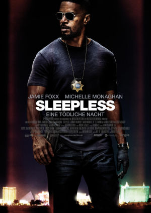 Sleepless.Eine.toedliche.Nacht.2017.TS.AC3MD.German.XViD-PS