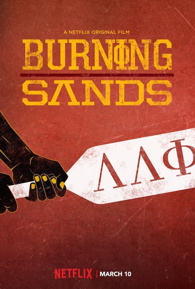 Burning.Sands.2017.German.DL.1080p.WEB.x264.iNTERNAL-BiGiNT