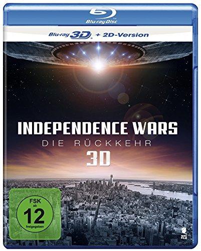 Independence.Wars.Die.Rueckkehr.3D.2016.German.DL.1080p.BluRay.x264-ROOR