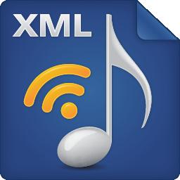 download Musitek.Music.to.XML.v1.1-PARADOX