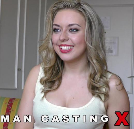 WoodmanCastingX Daniella Margot 720p Cover