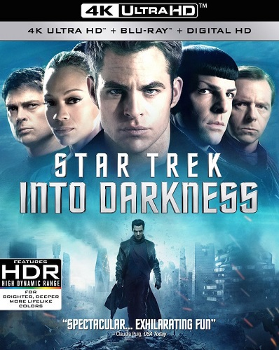download Star.Trek.Into.Darkness.2013.German.Dubbed.TrueHD.7.1.DL.2160p.Ultra.HD.BluRay.HDR.x265-NIMA4K