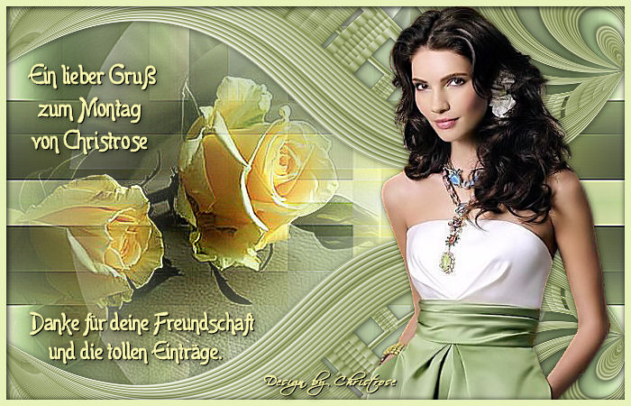 An den Beitrag angehängtes Bild: http://fs5.directupload.net/images/170313/gry5kh9t.jpg