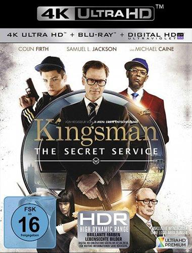 download Kingsman.The.Secret.Service.2014.German.DTSD.2160p.UltraHD.BluRay.BT2020.HEVC.x265-Lame4K