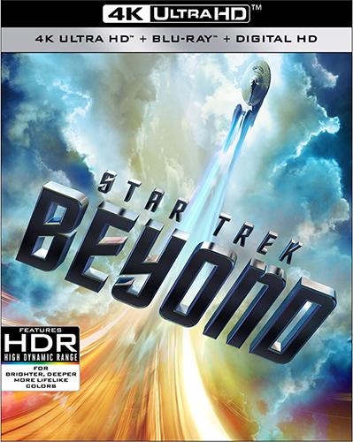 download Star.Trek.Beyond.2016.German.Dubbed.DTSHD.DL.UltraHD.BluRay.2160p.HEVC.BT2020.HDR.x265-NCPX