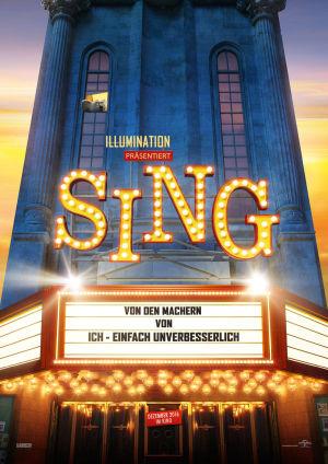 Sing.German.2016.BDRip.AC3MD.x264-ABC