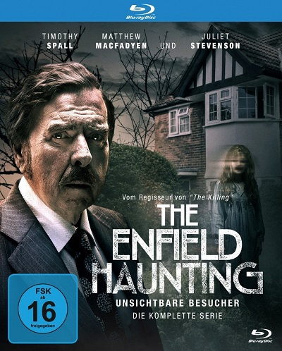 The.Enfield.Haunting.S01.Complete.German.DL.720p.BluRay.x264-TV4A