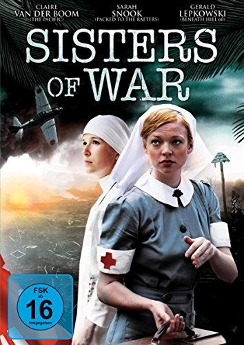 download Sisters.of.War.German.2010.BDRip.x264-iMPERiUM