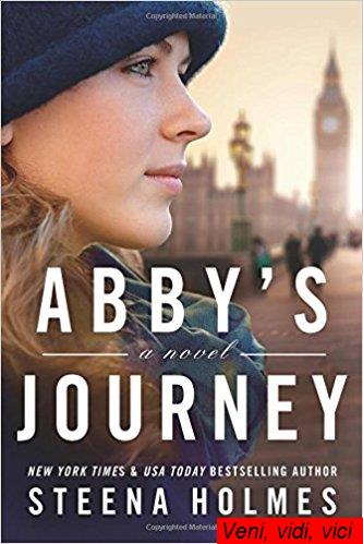 Abbys Journey