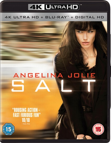 download Salt.2010.German.AC3.2160p.WebUHD.x265-NCPX