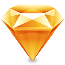 download Sketch.v42.2.MacOSX.Cracked-ARN