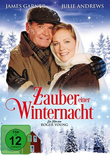 download Zauber.einer.Winternacht.German.1999.AC3.DVDRiP.x264-KNT