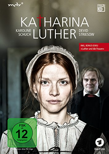 download Katharina.Luther.German.2017.AC3.DVDRiP.x264-KNT