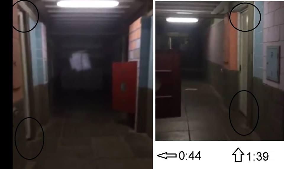 Tür-vorher-nachher