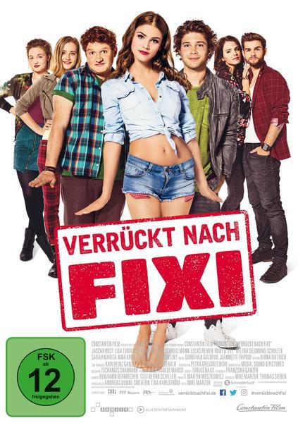 download Verrueckt.nach.Fixi.2016.German.BDRip.AC3.XViD-CiNEDOME