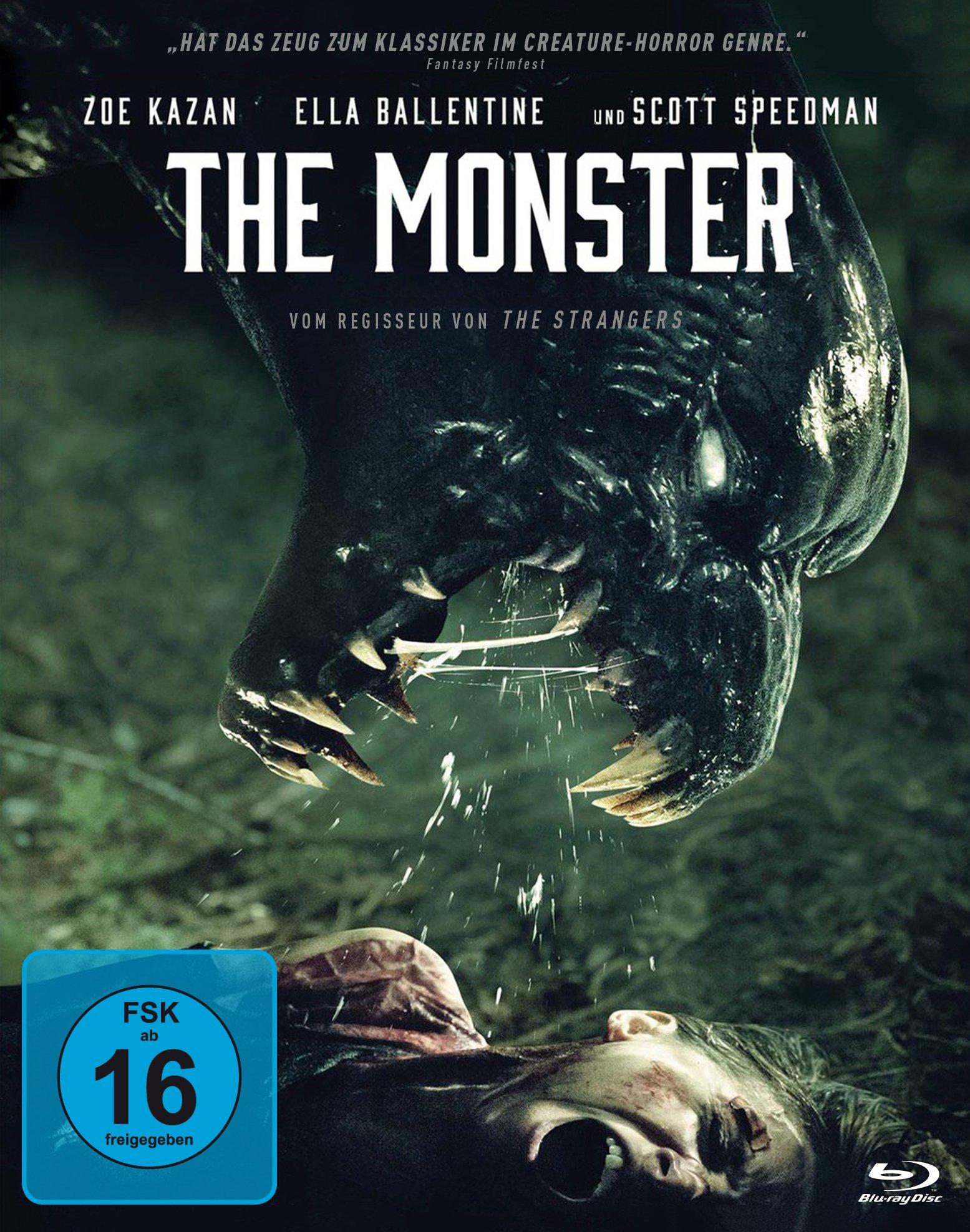 download The.Monster.German.2016.AC3.BDRiP.x264-XF