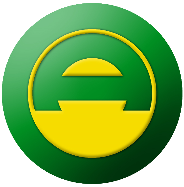 FtpManager icon