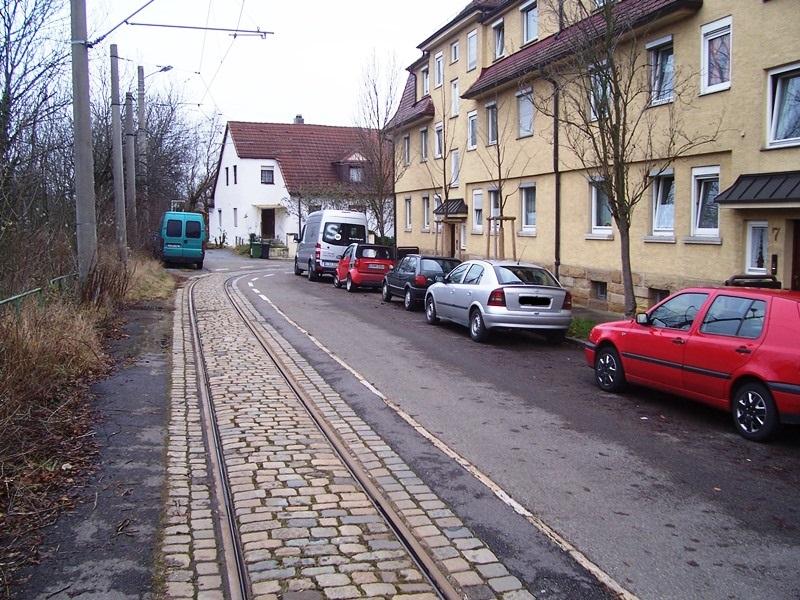 http://fs5.directupload.net/images/170315/yq9ehtv9.jpg