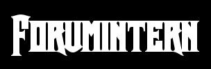 Forumintern