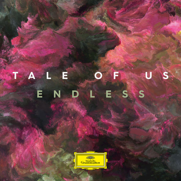 Tale of Us - Endless (2017)