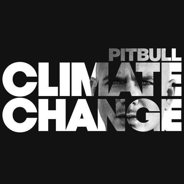 Pitbull - Climate Change (2017)