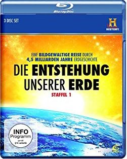 Die.Entstehung.der.Erde.S01.German.DTV.Xvid-IND