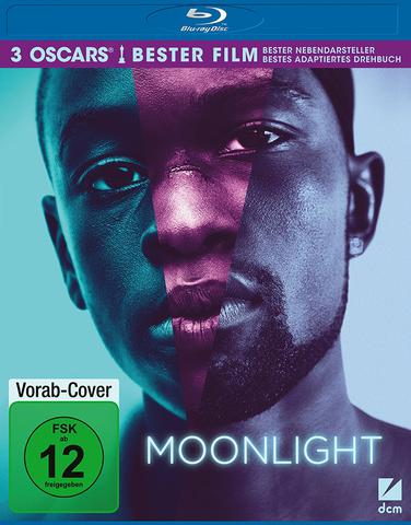 Moonlight 2016 BDRip German Ac3MD XViD - PS