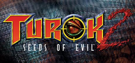 download Turok.2.Seeds.of.Evil.Remastared.v1.5.4.RIP.MULTI5-SiMPLEX
