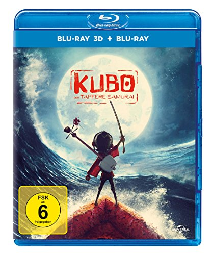 Kubo.Der.tapfere.Samurai.3D.HSBS.2016.German.DTS.DL.1080p.BluRay.x264-COiNCiDENCE