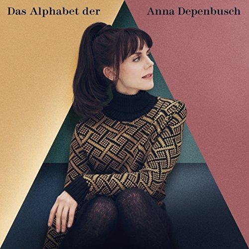 download Anna Depenbusch - Das Alphabet der Anna Depenbusch (2017)