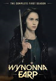 Wynonna.Earp.S01.German.Dubbed.DL.AmazonHD.x264-TVS