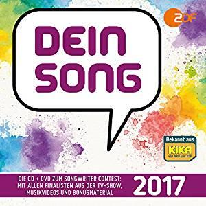 download Dein Song 2017 (2017)