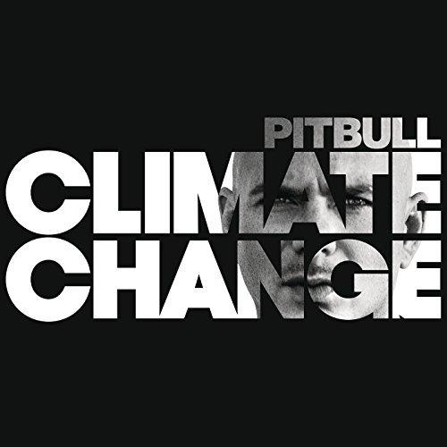 download Pitbull - Climate Change (2017)