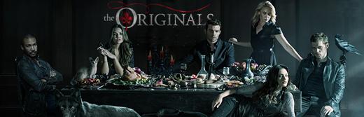 The Originals S04E02 720p 1080p WEBRip DD5 1 x264-DONNA