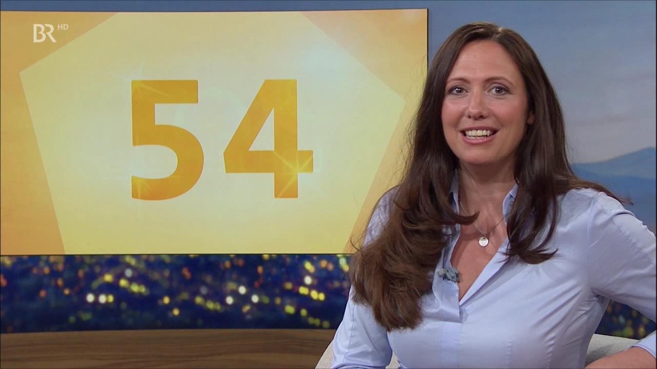 Claudia Finger-Erben