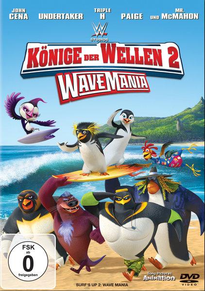 download Koenige.der.Wellen.2.Wave.Mania.German.2017.WEB-DL.1080p.DL.AC3D.5.1.x264-ABC