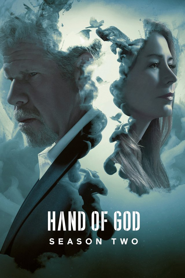 Hand.of.God.S02.German.Dubbed.DD51.DL.2160p.WebDL.x264-NIMA4K